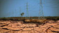Starved for Energy, Pakistan Braces for a Water Crisis :- Pakissan.com