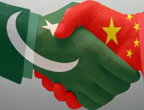 Chinese investors eye Pakistans Agri sector		:-Pakissan.com